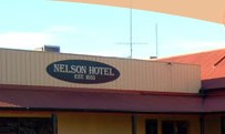 Nelson Hotel - Accommodation Directory
