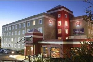 Hotel Ibis Thornleigh - Accommodation Directory