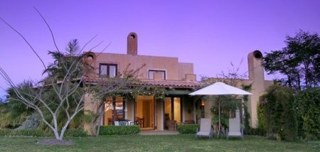 Casabelle Country Guest - Accommodation Directory