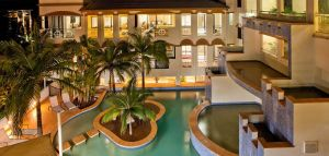 Regal Port Douglas - Accommodation Directory