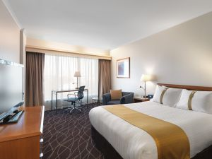 Holiday Inn Sydney Airport - Accommodation Directory