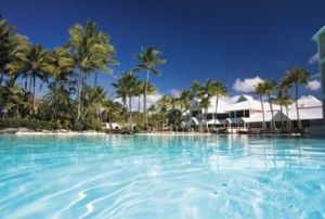 Sheraton Mirage Port Douglas - Accommodation Directory