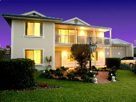Emaroo Port Hughes - Accommodation Directory