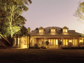 Spicers Clovelly Estate - Accommodation Directory