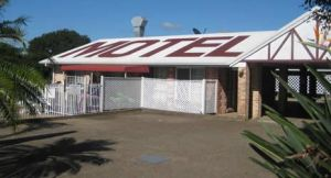 Beenleigh Village Motel - Accommodation Directory