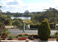 Motel Maclean - Accommodation Directory
