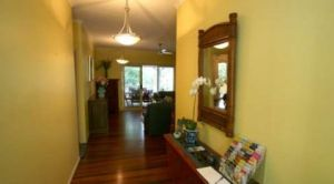 Noosa Country House Bed And Breakfast - Accommodation Directory