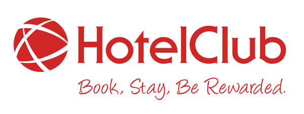 Hotelclub - Accommodation Directory