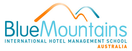 Blue Mountains International Hotel Management School - Accommodation Directory