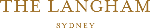 The Langham Sydney - Accommodation Directory