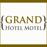 Grand Hotel Motel - Accommodation Directory