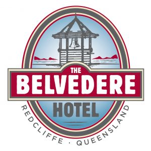 Belvedere Hotel - Accommodation Directory