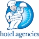 Hotel Agencies Hospitality Catering amp Restaurant Supplies - Accommodation Directory