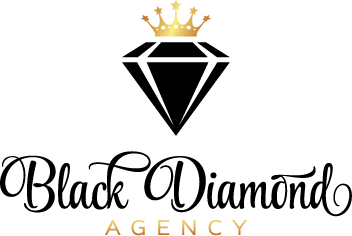 Black Diamond Agency - Accommodation Directory