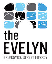 Evelyn Hotel - Accommodation Directory