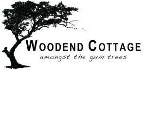 Woodend Cottage - Accommodation Directory