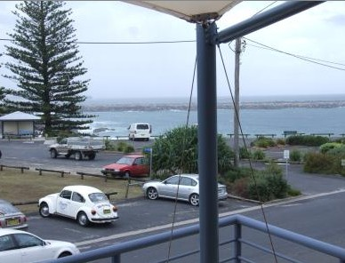 Best Western Yamba Beach Motel - Accommodation Directory