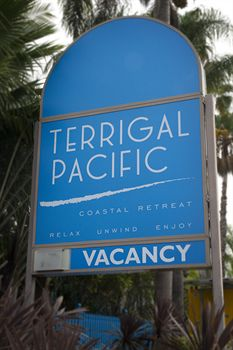 Terrigal Pacific Coastal Retreat - Accommodation Directory