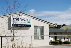 Merivale Motel - Accommodation Directory