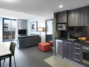 Adina Apartment Hotel Sydney Airport - Accommodation Directory