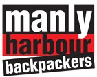 Manly Harbour Backpackers - Accommodation Directory