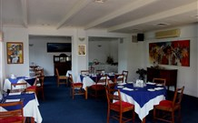 Normandie Motel and Function Centre - North Wollongong - Accommodation Directory