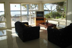 Ambience Apartments Coffin Bay - Accommodation Directory