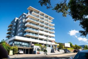 Mantra Wollongong - Accommodation Directory