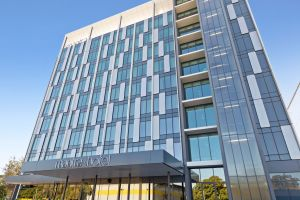 Mantra Hotel at Sydney Airport - Accommodation Directory