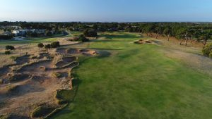 13th Beach Golf Lodges - Accommodation Directory