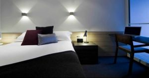 Tyrian Serviced Apartments - Accommodation Directory