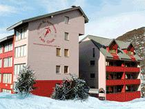 Snow Ski Apartments - Accommodation Directory