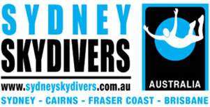 Sydney Skydivers - Accommodation Directory