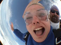 Simply Skydive - Accommodation Directory