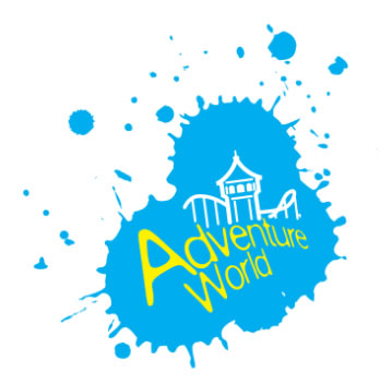 Adventure World - Accommodation Directory