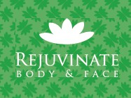 Rejuvinate Body  Face - Accommodation Directory