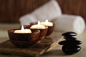 Bringing Balance Massage Therapy - Accommodation Directory
