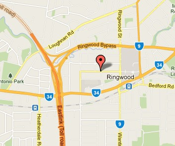 Ringwood Market - Accommodation Directory