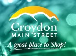 Croydon Main Street - Accommodation Directory