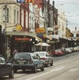 Glenferrie Road Shopping Centre - Accommodation Directory