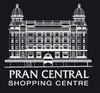 Pran Central Shopping Centre - Accommodation Directory