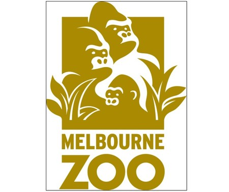 Melbourne Zoo - Accommodation Directory
