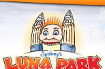 Luna Park Sydney - Accommodation Directory