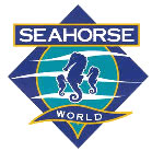 Seahorse World - Accommodation Directory