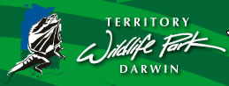 Territory Wildlife Park - Accommodation Directory