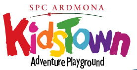 Ardmona KidsTown - Accommodation Directory
