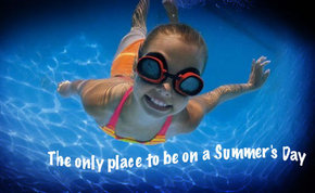 Kalamunda Wet 'n' Wild - Accommodation Directory
