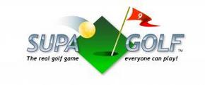 Oasis Supa Golf and Adventure Putt - Accommodation Directory