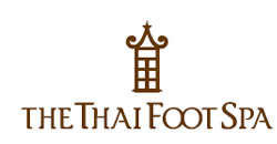 The Thai Foot Spa - Accommodation Directory