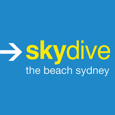 Skydive The Beach - Accommodation Directory